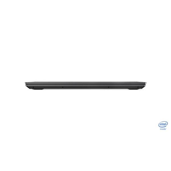 LENOVO Legion Y740 15,6 fekete laptop - 11