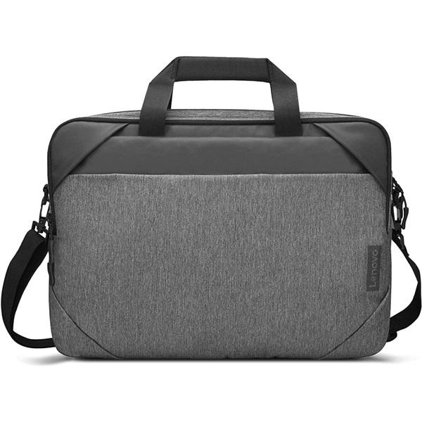 Lenovo T530 Urban Toploader 15,6 szürke notebook táska - 1