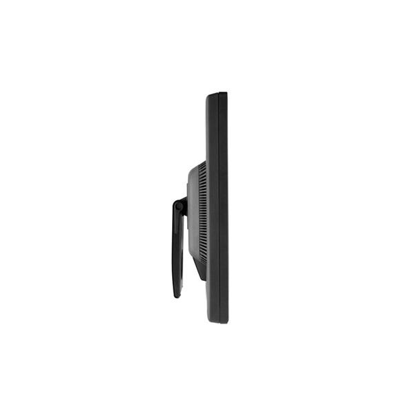 LG 17 17MB15T-B LCD érintőképernyős monitor - 2