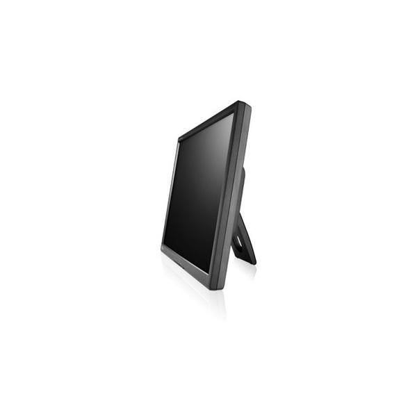 LG 19 19MB15T IPS LCD érintőképernyős monitor - 1