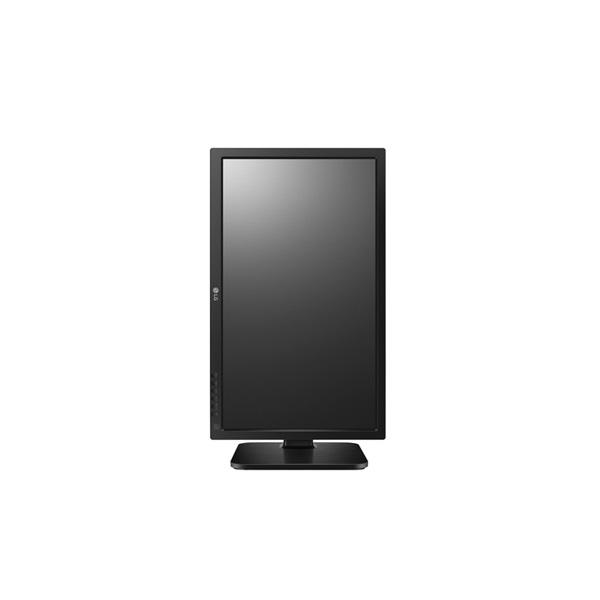 LG 21,5 22MB37PU-B IPS LED monitor - 2
