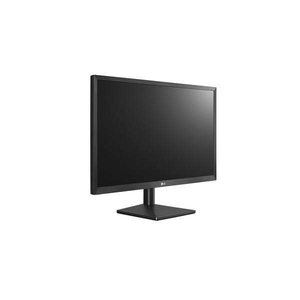 LG 21,5 22MK400H-B LED HDMI monitor - 2
