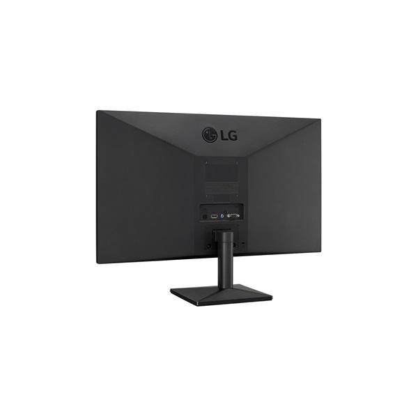 LG 21,5 22MK400H-B LED HDMI monitor - 3