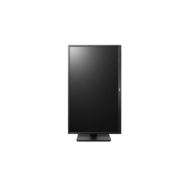 LG 24 24BK550Y-B LED IPS pivot monitor - 2