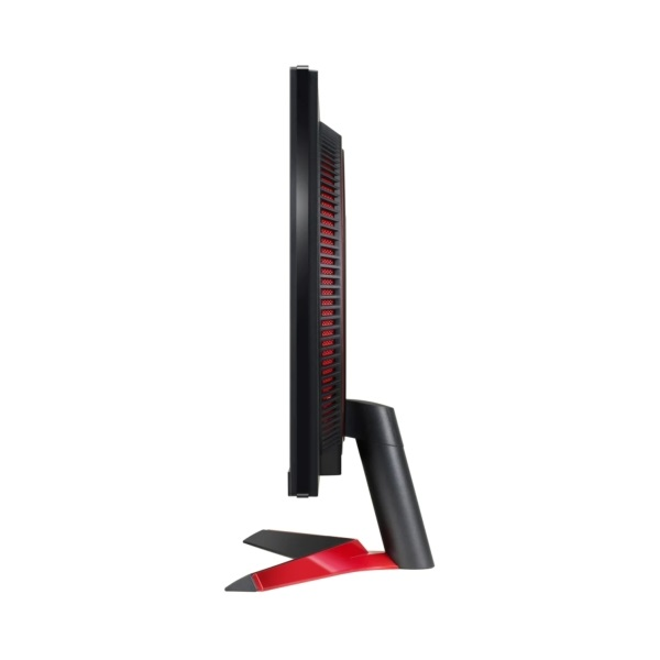 LG 24 24GN600-B FHD IPS 144Hz 1ms HDR10 gamer monitor - 3