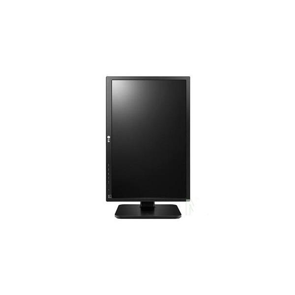 LG 24 24MB37PM-B DVI LED monitor - 3