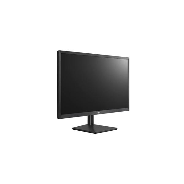 LG 24 24MK430H-B LED IPS HDMI monitor - 2