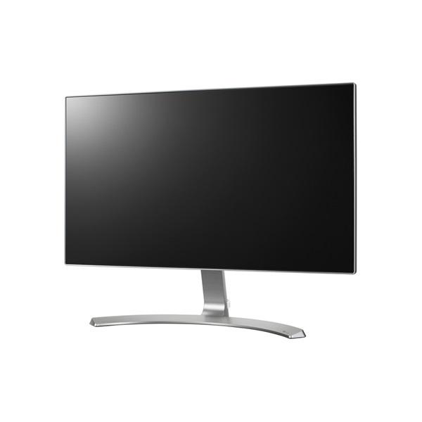 LG 24 24MP88HV-S IPS LED monitor - 2