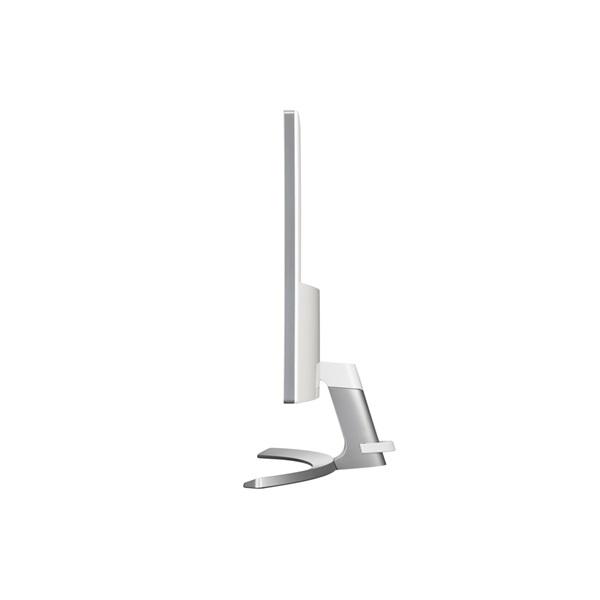 LG 24 24MP88HV-S IPS LED monitor - 3