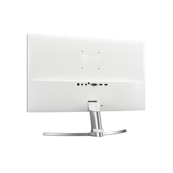 LG 24 24MP88HV-S IPS LED monitor - 4