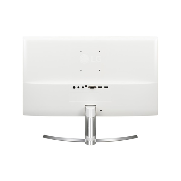 LG 24 24MP88HV-S IPS LED monitor - 5