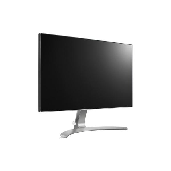 LG 24 24MP88HV-S IPS LED monitor - 6