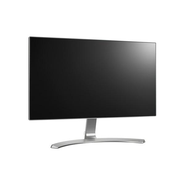 LG 24 24MP88HV-S IPS LED monitor - 7