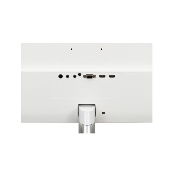 LG 24 24MP88HV-S IPS LED monitor - 8