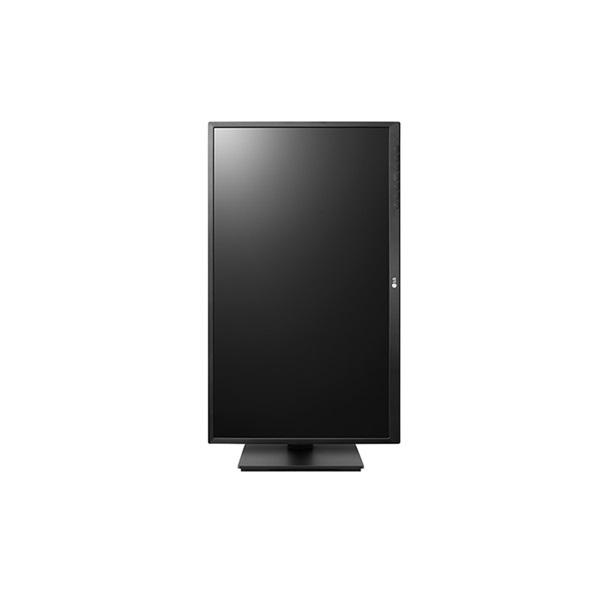 LG 27 27BK550Y LED HDMI monitor - 2