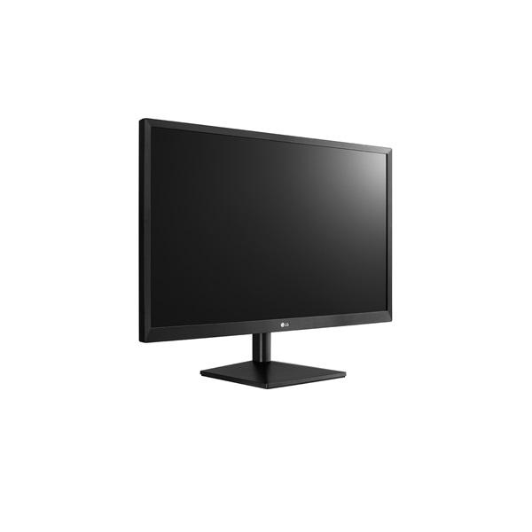 LG 27 27MK430H-B LED IPS HDMI monitor - 3