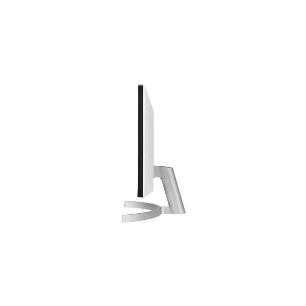 LG 29 29WN600-W LED IPS 21:9 Ultrawide HDMI monitor - 3
