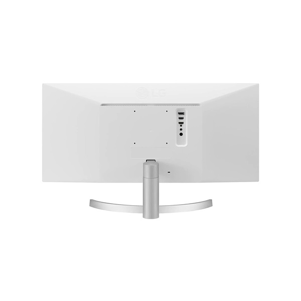 LG 29 29WN600-W LED IPS 21:9 Ultrawide HDMI monitor - 4