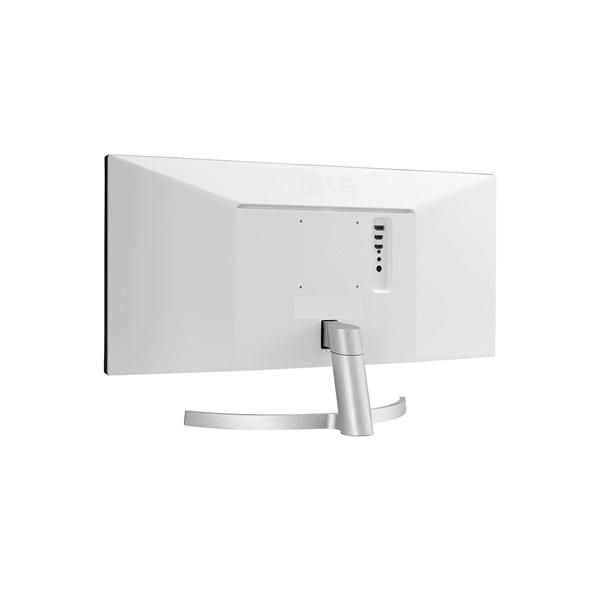 LG 29 29WN600-W LED IPS 21:9 Ultrawide HDMI monitor - 5