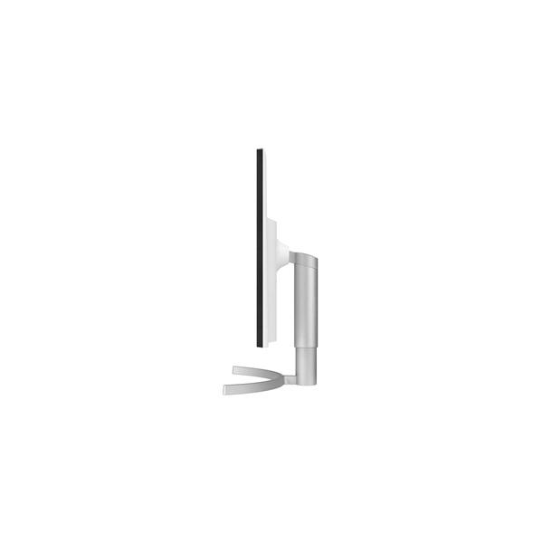 LG 32 32UL750-W 4K VA HDMI DisplayPort Type-C HDR LED fehér monitor - 3