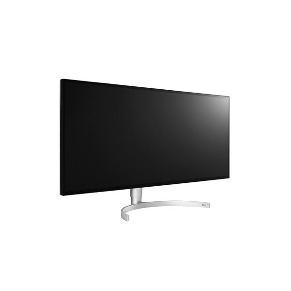 LG 34 34WK95U-W 5k2k LED IPS 21:9 Ultrawide HDMI2.0 DP monitor - 2