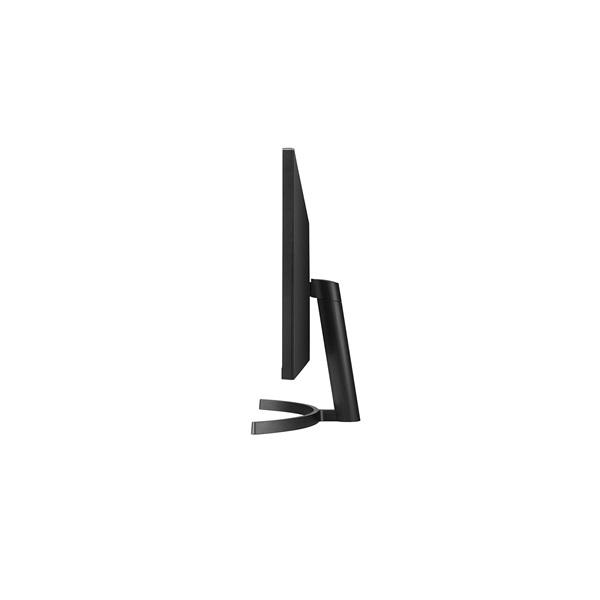 LG 34 34WL500-B IPS 21:9 HDMI LED monitor - 3