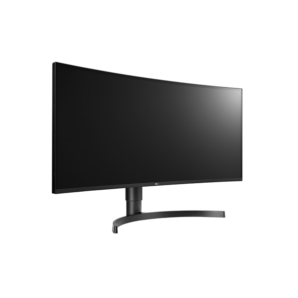 LG 34 34WL85C-B IPS 21:9 ívelt 21:9 HDMI Display Port USB HDR LED monitor - 2
