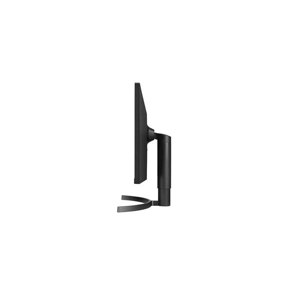 LG 34 34WN750-B LED IPS 21:9 Ultrawide HDMI monitor - 2