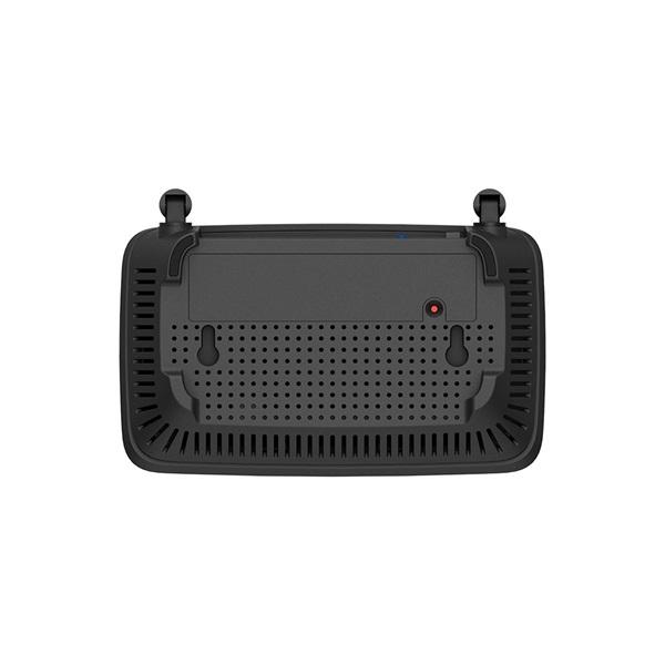 Linksys E2500V4 N600 Dual-Band 300Mbps Vezeték nélküli Router - 2