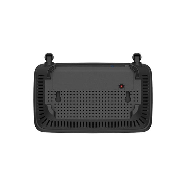 Linksys E5350 Dual Band AC1000 Vezeték nélküli Router - 7