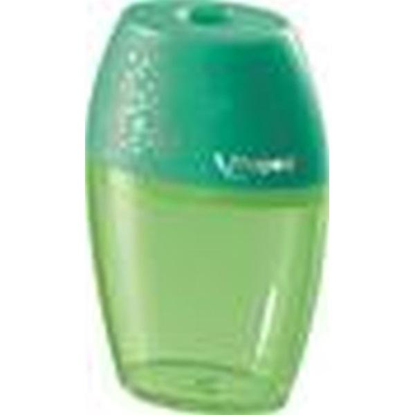 Maped Shaker 1 lyukú tartályos színes hegyező - 4