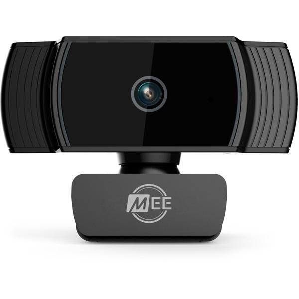MEE audio C6A Full HD autofókuszos webkamera - 1