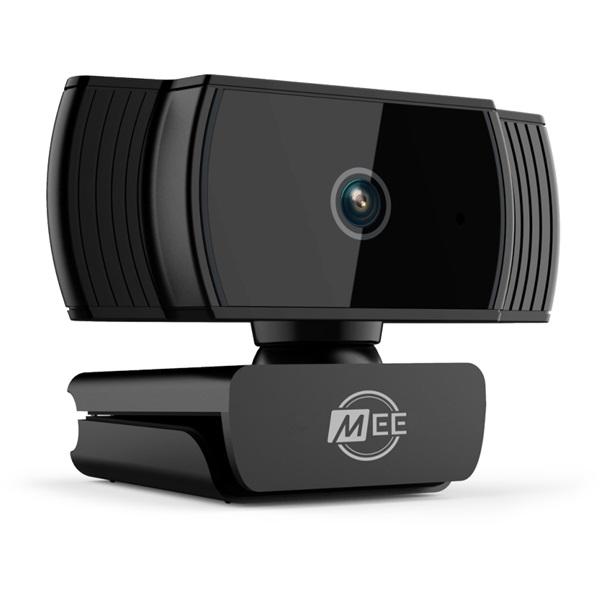 MEE audio C6A Full HD autofókuszos webkamera - 2