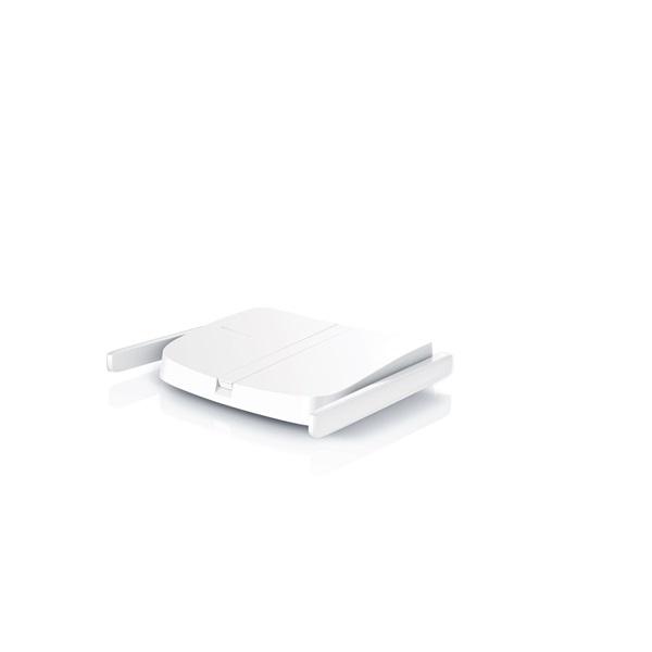 Mercusys MW305R 300Mbps Vezeték nélküli router - 2
