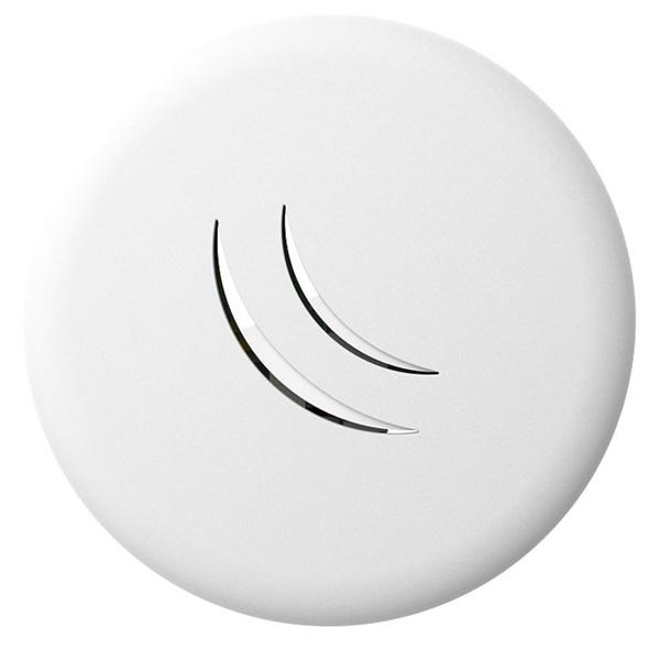 MikroTik cAP Lite Vezeték nélküli Access Point - 1