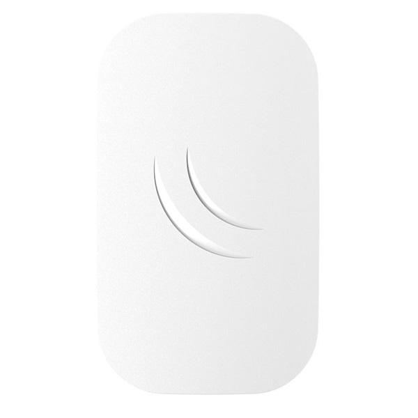 MikroTik cAP Lite Vezeték nélküli Access Point - 2