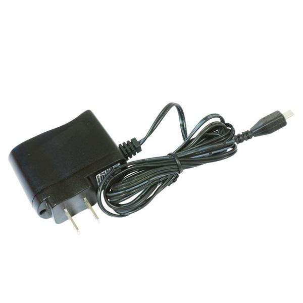 MikroTik hAP lite classic RB941-2nd L4 32Mb 4x FE LAN router - 2