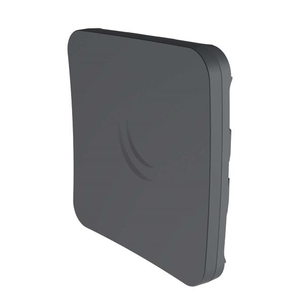 MikroTik mANT LTE 5o 5dBi LTE antenna - 1