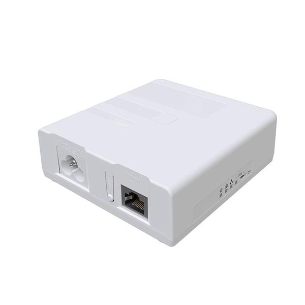 MikroTik PL7510Gi PWR-LINE PRO 1x GbE PoE LAN port - 1