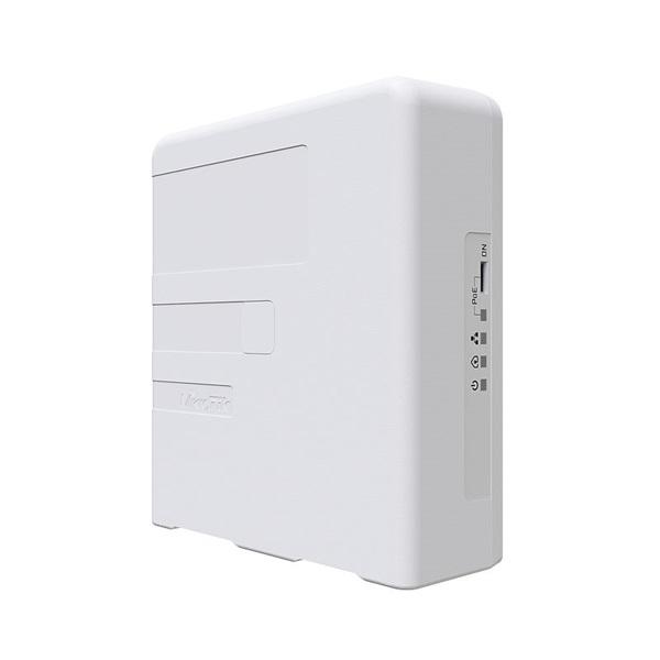 MikroTik PL7510Gi PWR-LINE PRO 1x GbE PoE LAN port - 2