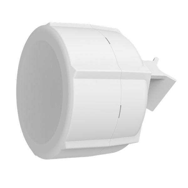 MikroTik SXT LTE kit 2G/3G/4G/LTE CPE 2xFE LAN port 9dBi 60 fokos antenna - 1