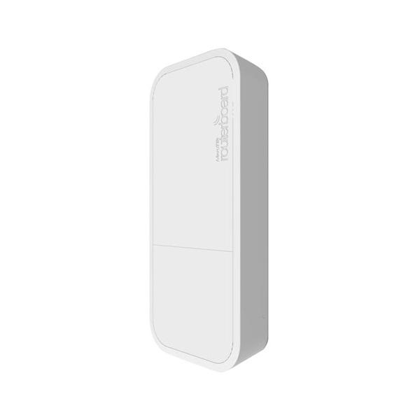 MikroTik wAP RBwAP2nD 2,4GHz Vezeték nélküli Access Point - 1
