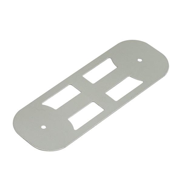 MikroTik wAP RBwAP2nD 2,4GHz Vezeték nélküli Access Point - 5