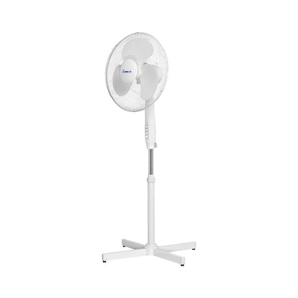 Momert 2357 álló ventilátor - 1