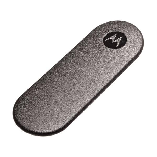 Motorola 00272 T41/T50/T61 walkie talkie övcsipesz - 1