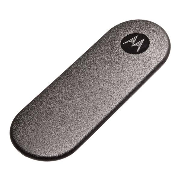 Motorola 00635 T80/T80EX/T81/T92 walkie talkie övcsipesz - 1