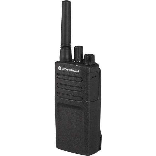 Motorola XT420 ipari kivitelű engedély nélküli adóvevő - 1