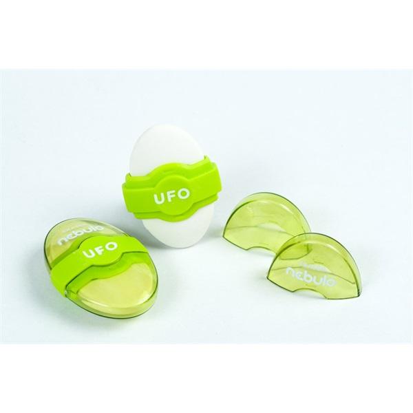 Nebuló UFO radír - 2