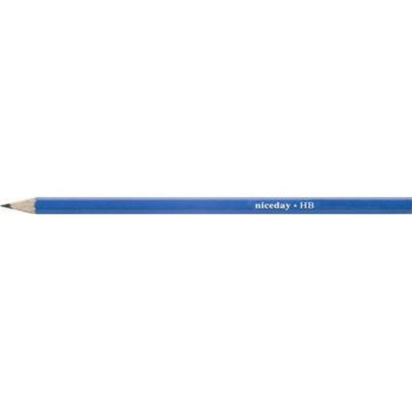 Niceday HB 12db-os grafitceruza - 1