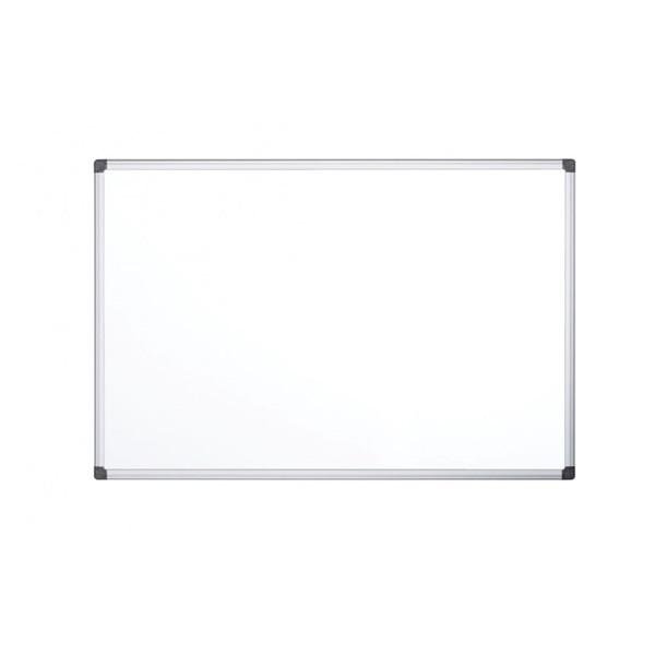 Office Depot 90x60cm fehértábla - 1